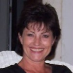 PMC Realty Group Office Manager Lisa Snow