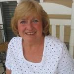 PMC Realty Group Associate Broker Paula Mann