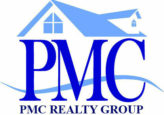 PMC Realty Group