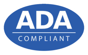 ADA Compliant Tenant/Owner Sign In